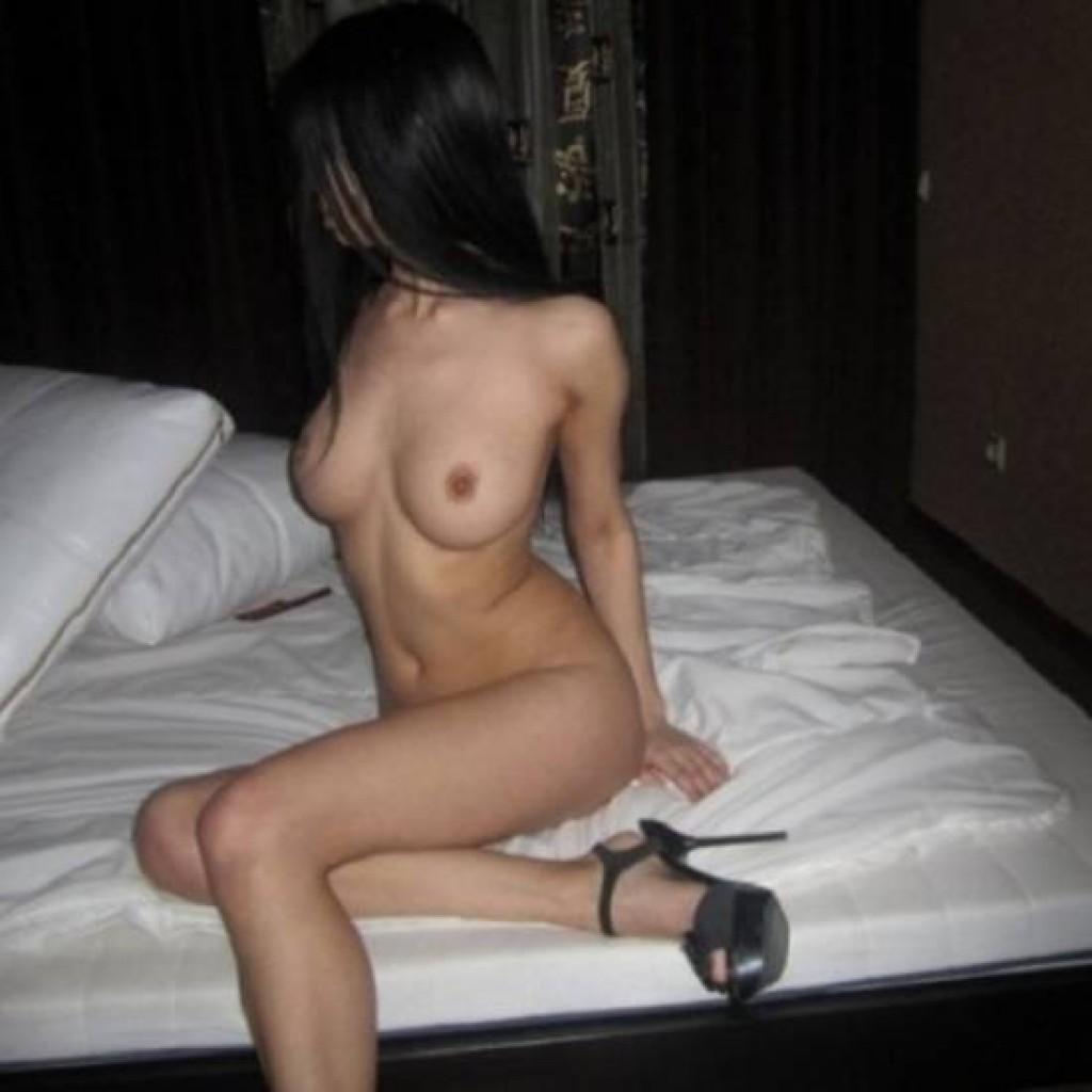 Проституток херсона номера
