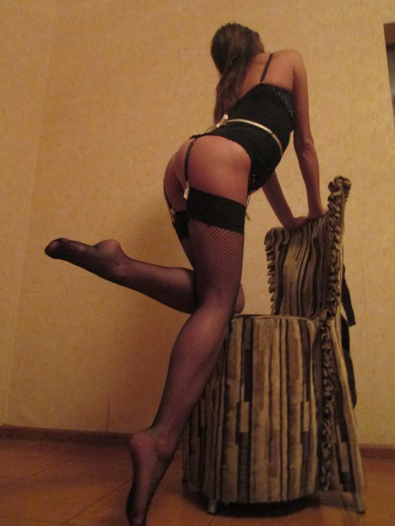 Анкеты проституток ижевска